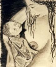 62 Maternité