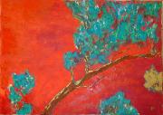 124 Branches-sur-Rouge-D