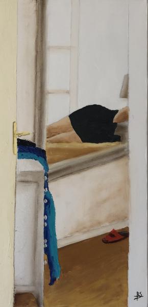 207-Dans-le-Miroir