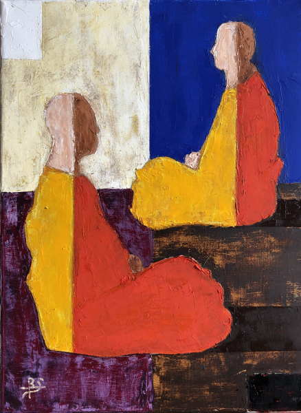 223-Meditants