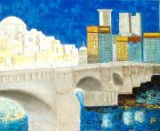 129 Le Pont