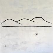 167 L'art de la transformation  - Le désert